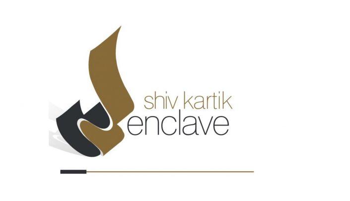 Shiv Kartik Enclave