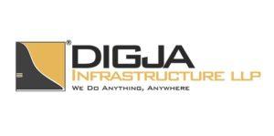 Digja Infrastructure LLP