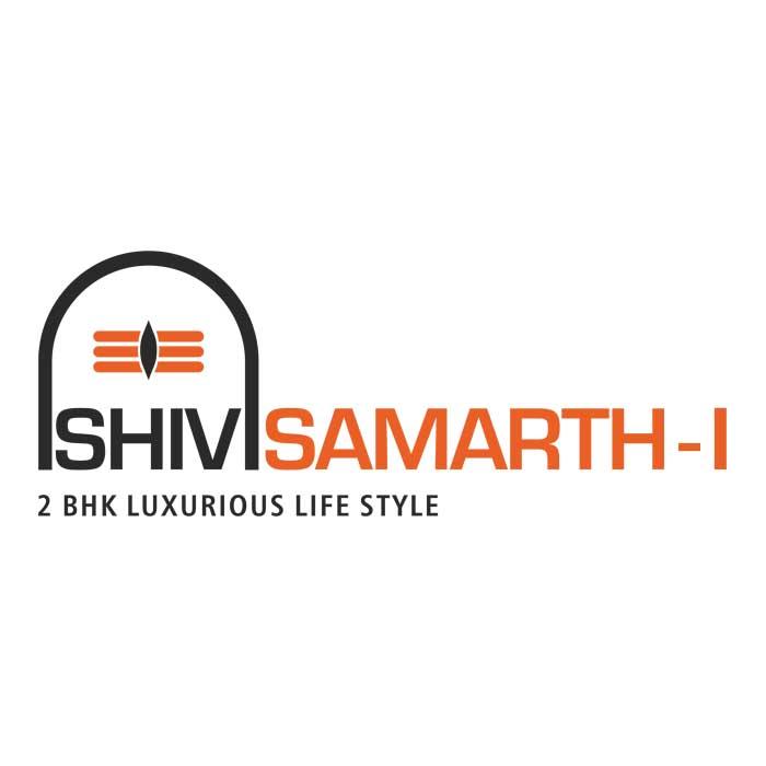 Shiv Samarth upcoming - SHIV SOMESHWAR GROUP